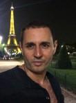 meedos, 42  , Cairo