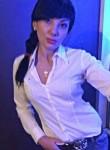 Yuliana, 27  , Vinnytsya