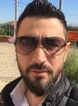 Ersin, 38  , Bodrum