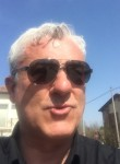 Paolo, 54  , Fiume Veneto