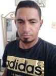 Juan, 53, Ponce