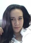 yulia, 21, Krasnoyarsk