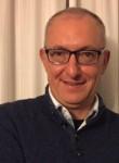 Alessandro, 50  , Milano