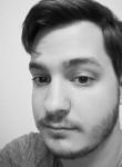 Angel Jose, 25  , Aschersleben