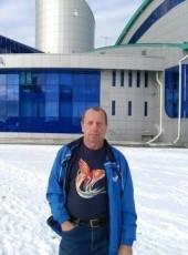 Vladislav, 50, Russia, Surgut