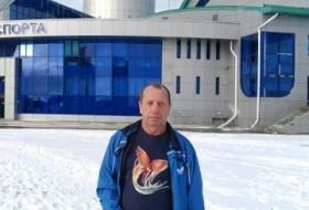 Vladislav, 50 - Just Me