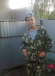Aleksandr, 34  , Yasnogorsk