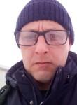 Valeriy, 41  , Chusovoy