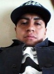Romeo, 28  , Carlsbad (State of New Mexico)