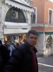 Rom, 51, Ivano-Frankvsk