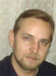Dima, 39, Stavropol