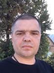 Vasiliy, 39  , Gresovskiy