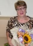 Svetlana, 57, Saint Petersburg
