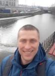 Анатолий, 32, Ivano-Frankvsk