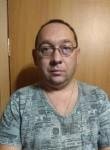 dmitriy, 44  , Rzhev
