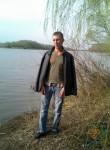 Mikhail, 36, Dnipropetrovsk