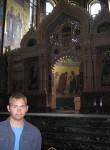 andrey, 36  , Norilsk