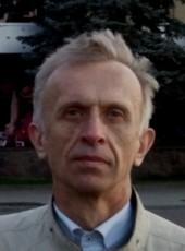 pavel, 61, Russia, Rybinsk