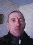 Igor, 35  , Muzhi