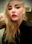 Yasmina, 28, Saint Petersburg