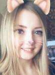 Vasilisa, 20  , Kiev