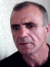 omar, 59, Poland, Zielona Gora