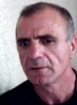 omar, 58  , Zielona Gora