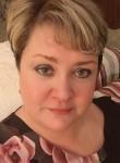 Vasilisa, 47  , Moscow