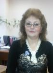 Natalya Ponomaryova, 58  , Khimki