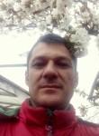 Roman, 43, Zaporizhzhya