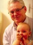 Henryk, 68  , Gdynia