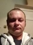 Евгений, 31 год, Курганинск