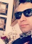 Jawad, 28  , Tortona