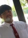 Jack ja, 21, Bangkok
