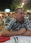 Dmitriy, 48  , Nizhniy Tagil