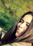Natalya, 24, Nizhniy Novgorod