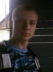 Evgeniy, 25  , Dubrowna