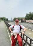 Yuriy, 65  , Almaty