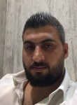 emre, 32, Adana