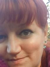Kseniya, 47, Ukraine, Zaporizhzhya