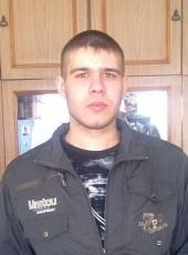 Anatoliy, 28, Russia, Bryansk
