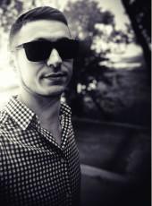 Valeriy, 26, Ukraine, Kharkiv