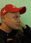 Sergey, 37  , Perm