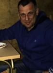 Alex, 43 года, Харків
