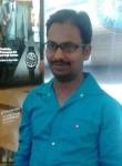 Raj, 29  , Abu Dhabi