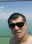 Bakh, 32  , Bukhara