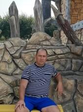 Mikhail, 43, Russia, Lipetsk