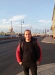 Aleksandr, 29  , Balabanovo