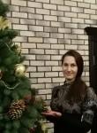 Veronika, 30, Moscow