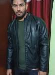 Yudi, 27  , Patna